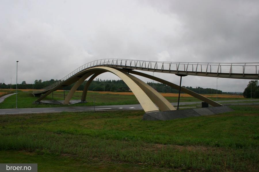 [原摄] 邂逅达尔文桥 看封存五百年的设计(15P) - 路人@行者 - 路人@行者